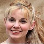 Aimee Cooper Profile