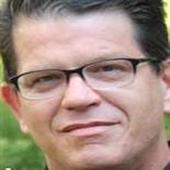 David Sparks Profile
