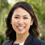Stephanie Murphy Profile