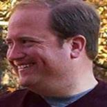 Joseph Begeny Profile
