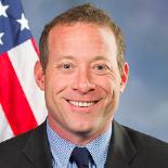Joshua S. Gottheimer Profile