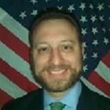 Joseph M. Wenzel Profile