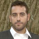 Gabriel Brian Franco Profile