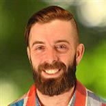 Eric Beechwood Profile