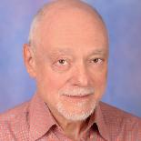 Steven Fenichel Profile