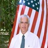 Ramon Gutierrez Profile