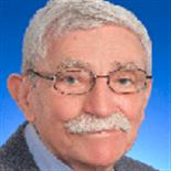 Ken Kern Profile