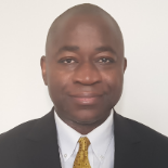 Nnabu Eze Profile