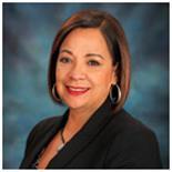 Iris Y Martinez Profile