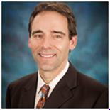 Steve Stadelman Profile