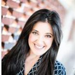 Ivette Gonzalez Petkovich Profile