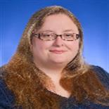 Rachel Burke Profile