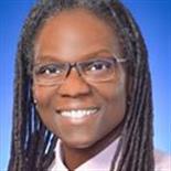 Dana Black Profile