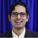 Jorge Fernandez Profile