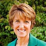 Karen Biernacki Profile