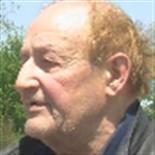 Maurice Fuller Profile