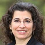 Victoria Woeste Profile