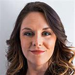 Natalie Guest Profile