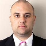 Jason Wunder Profile