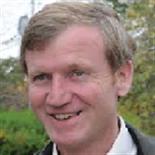 Scott Milne Profile