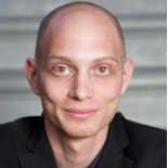 Heath Rassner Profile