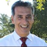 Robert Asencio Profile