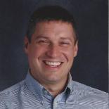 John Kluck Profile