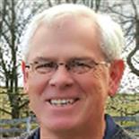 Dale Hamby Profile