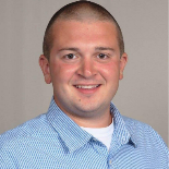 Edward Sanders III Profile