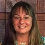 Kathy Zoucha Profile