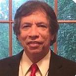 Julio Gracia Profile