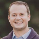 Eric Roe Profile