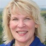 Kim Weaver Profile