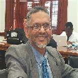 Rashid Malik Profile