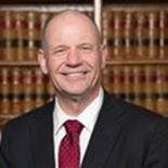 Patrick Wiesner Profile