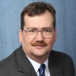Robert Garrard Profile