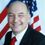 Steve Hohe Profile
