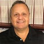 John Arndt Profile