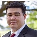 Alan J. K. Yim Profile
