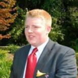 Calvin Sidle Profile
