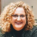 McKenzie Cantrell Profile