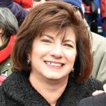 Maria Sorolis Profile