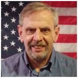 Stuart Starr Profile