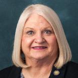 Linda Stewart Profile