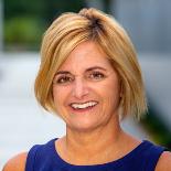 Loranne Ausley Profile