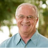 Bob Doyel Profile