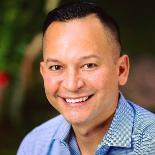 Carlos Guillermo Smith Profile