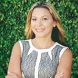 Emily Slosberg Profile
