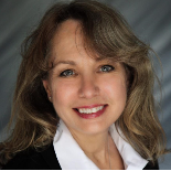 Nanette Bulebosh Profile