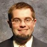 Aaron Taylor Profile